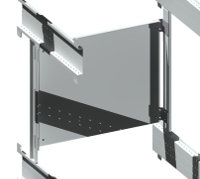 Wiring plate system