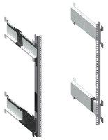 Rack 18 unit system
